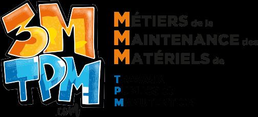 3MTPM